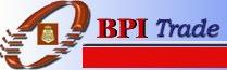 bpitrade_ban2.jpg