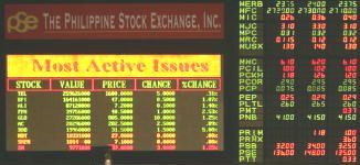 Philippines stock-exchange.jpg